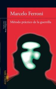 portada-metodo-practico-de-la-guerrilla_grande