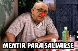 Copia_de_seguridad_de_tutuli