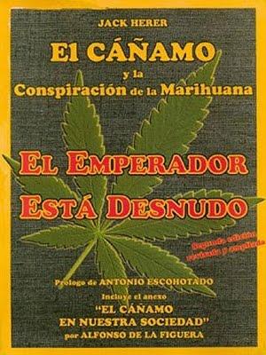 Conspiracion Mariguana De La Anonymousonora Mariguana Conspiracion La De RUxHOqz