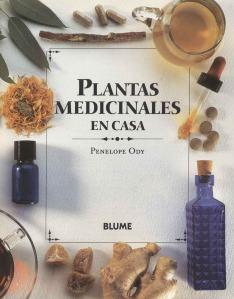 Plantas - Plantas Medicinales en Casa-002