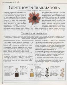Plantas - Plantas Medicinales en Casa-015