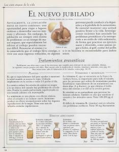 Plantas - Plantas Medicinales en Casa-023