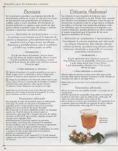 Plantas - Plantas Medicinales en Casa-095