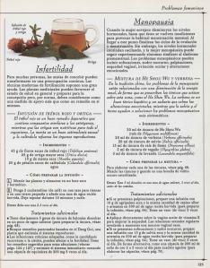Plantas - Plantas Medicinales en Casa-122