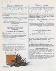 Plantas - Plantas Medicinales en Casa-131