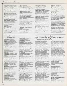 Plantas - Plantas Medicinales en Casa-139
