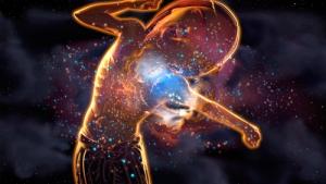 1f84f-cosmic