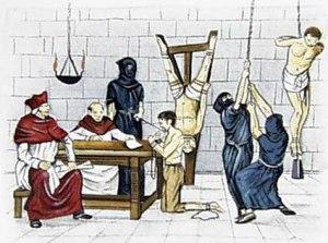 inquisicion (1)